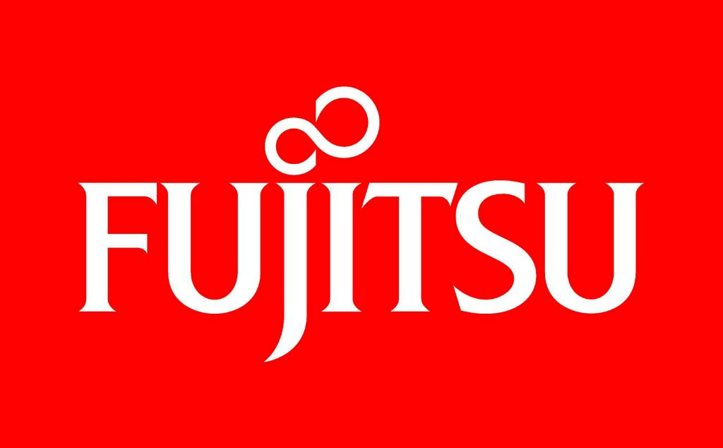 Fujitsu IT