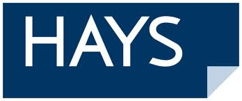 Hays3